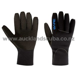 3mm K-Palm Glove