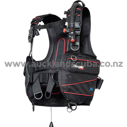 Oceanic Entry Level Diver Package
