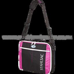 Stahlsac Molokini Regulator Bag