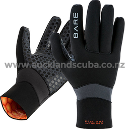 5mm Ultrawarmth Gloves