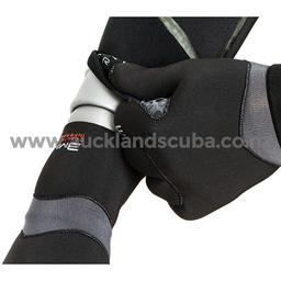 5mm Ultrawarmth Gloves