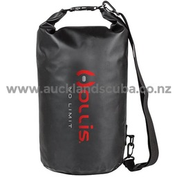 Hollis Dry Bag
