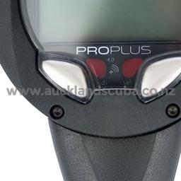 Oceanic Pro Plus 4