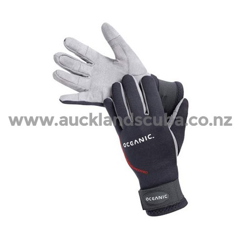 Oceanic Amara 2mm Glove
