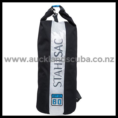 Stahlsac Storm Dry Sack (60 litre)
