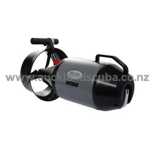 Bonex Ecos Dive Scooter
