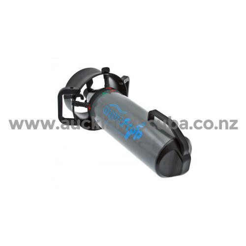 AquaProp Travel Dive Scooter (Lithium-Ion)