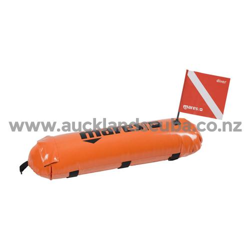 Mares Hydro Torpedo Buoy
