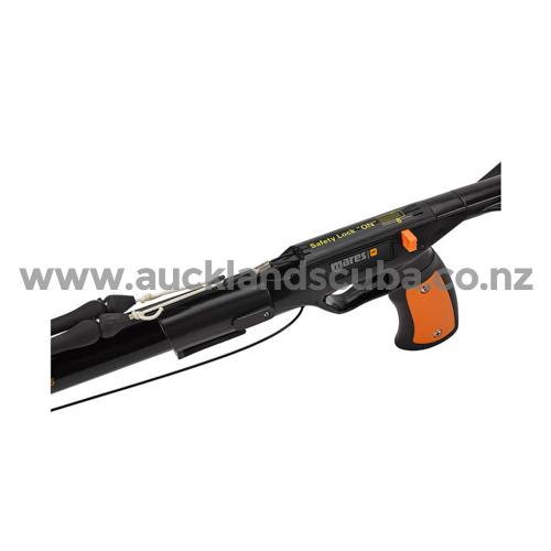 Mares Bandit Speargun 75cm