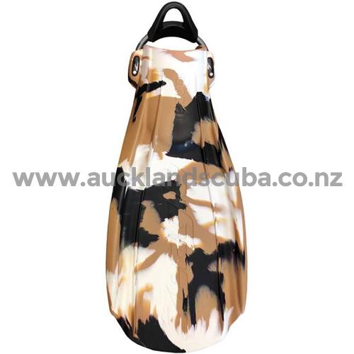 Zeagle Zeagle Recon Fins