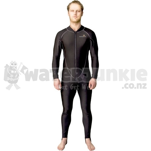 Full Suit Mens