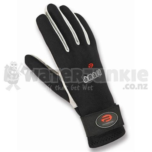 2mm Amara Glove