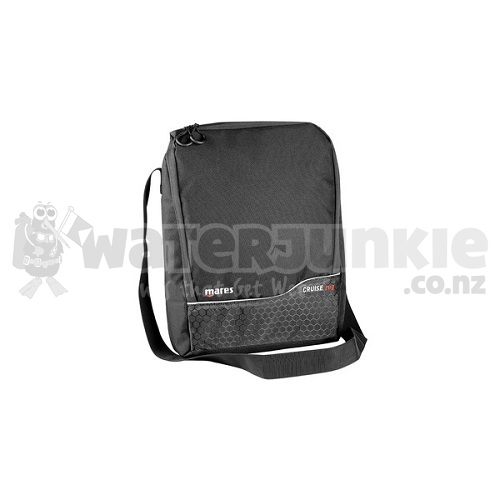 Cruise Regulator Bag