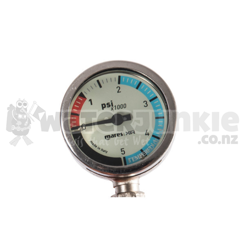 56cm Pressure Gauge