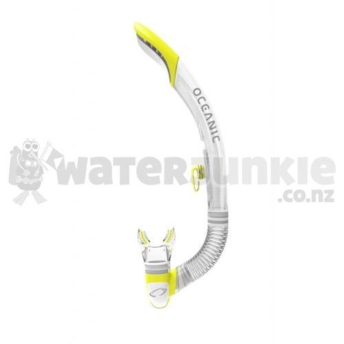 Ultra SD Snorkel