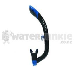 Ultra Dry 2 Snorkel