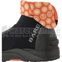 7mm Ultrawarmth Boot