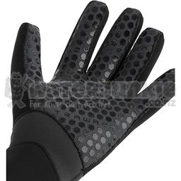 Bare 5mm Ultrawarmth Gloves