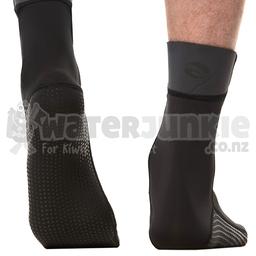 Exowear Socks