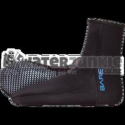 Neo Socks