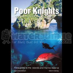 Poor Knights Wonderland