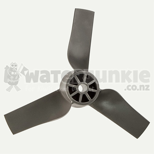 Bonex Three Blade Speed Prop