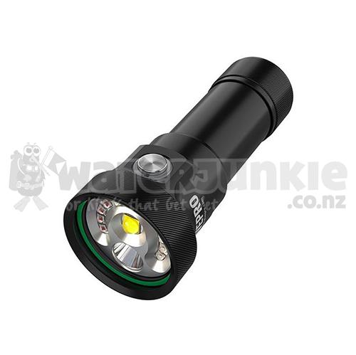 M35 Multifunction Light