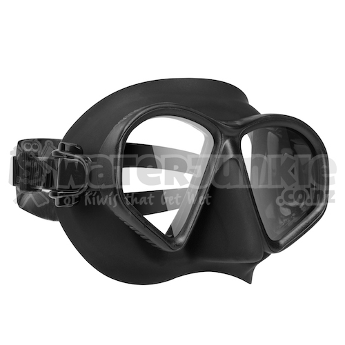 Enzo Mask