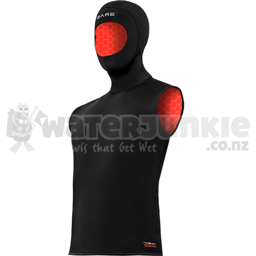 Mens Ultrawarmth Vest
