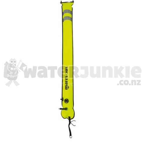 Mares XR Signal Marker Buoy (Emergency)
