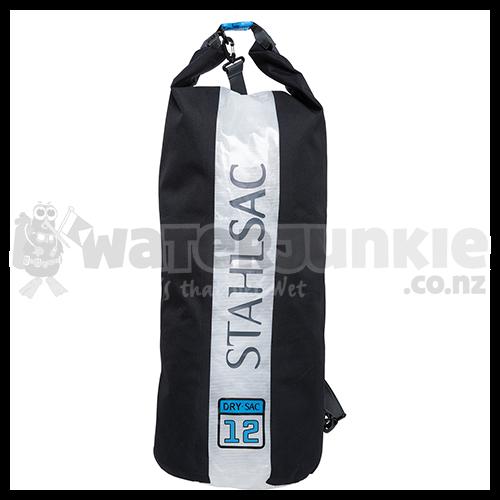 Stahlsac Storm Dry Sack (12 litre)