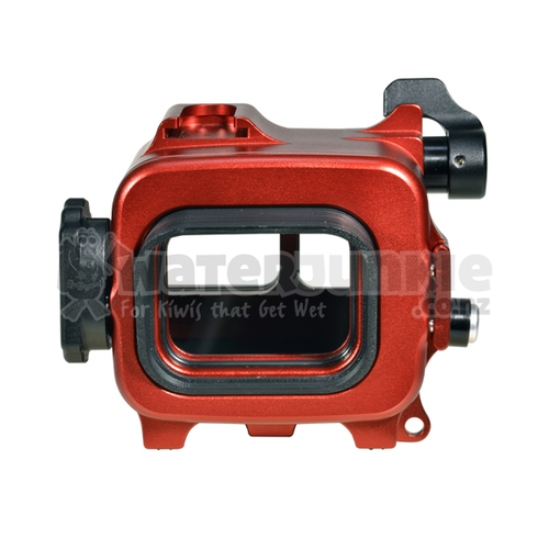 Isotta GoPro Hero7 Housing
