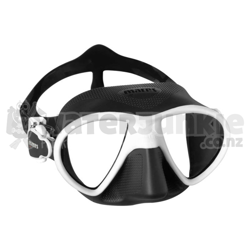 Mares X-Free Mask