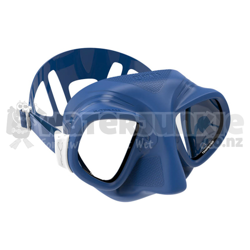 Mares X-Tream Mask