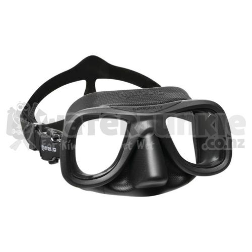 Mares SAMURAI -X Mask