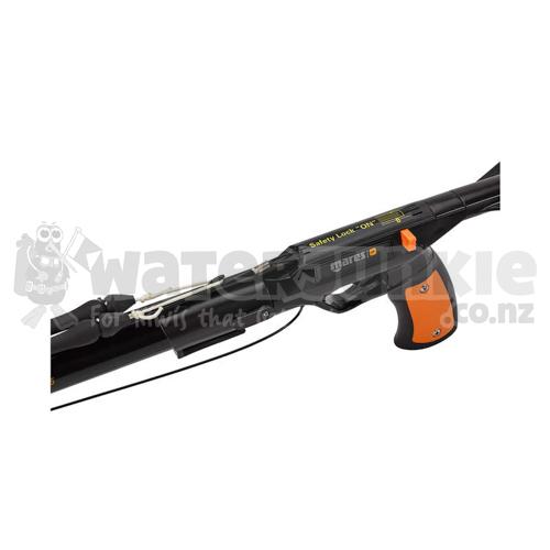 Mares Bandit Speargun 95cm