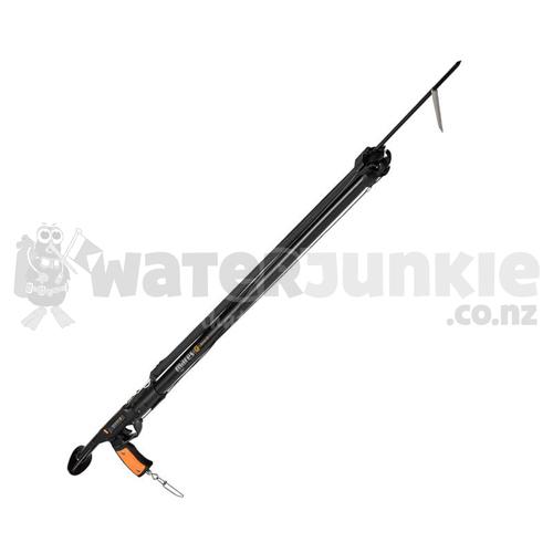 Mares Bandit Speargun 120cm