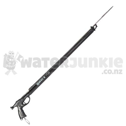 Mares Sniper Pro 110