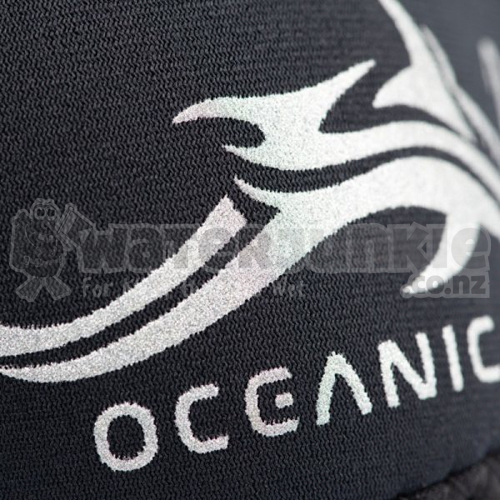 Oceanic Shadow Mini