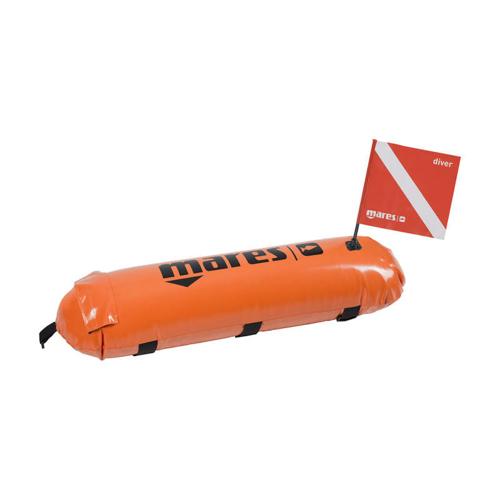 Floats & Buoys