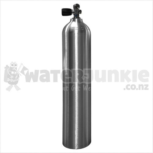 5.7L Catalina Aluminum Cylinder