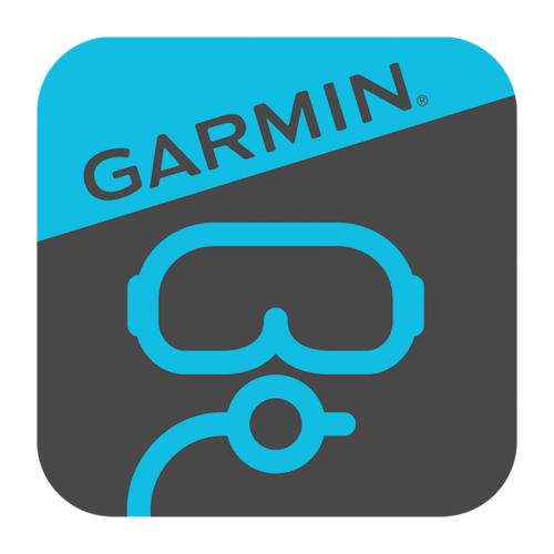 Garmin Descent™ Mk1