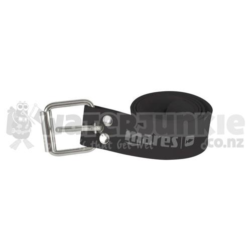 Mares Elastic Weight Belt