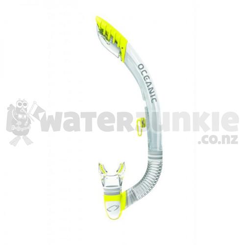 Oceanic Ultra Dry 2 Snorkel