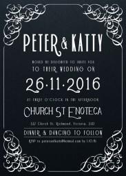 Invitation_artdeco_DT1.jpg