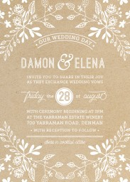 001SSS-Weddinginvite.jpg