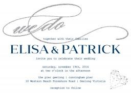 foil-invitation.jpg