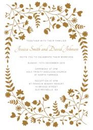 GoldFoliage(Invitation).jpg