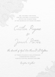 Invitation_portrait_127x178-01.jpg