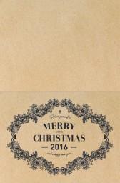 ChristmasCard-1-011.jpg